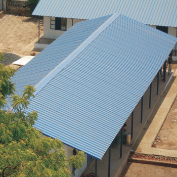 Insulated Roofing Panels Puf Insulated Panel