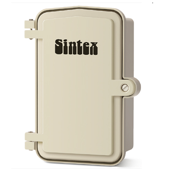 Smc Junction Boxes Manufacturers Smc Telecom Boxes Smc