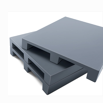 MOULDED NON-REVERSIBLE 2-WAY ENTRY (HS SERIES)