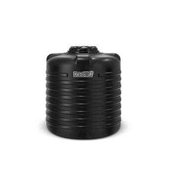 Renotuf water tanks