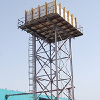Plastic Water Storage Solutions Water Tanks Manufacturers